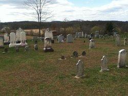 Bupps Union Cemetery