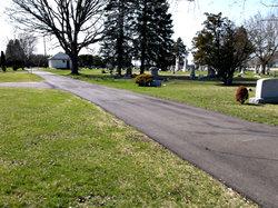 Saint Francis de Sales Cemetery