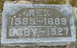 Rex Caywood