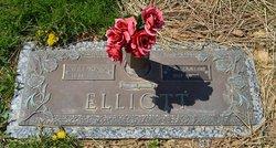 Virginia Jackie <i>Shears</i> Elliott