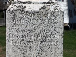 John Joseph Mitchell