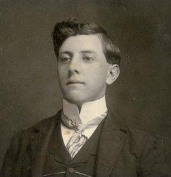 Jacob E Felter