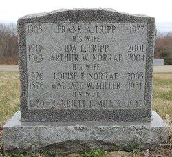 Frank Alton Tripp
