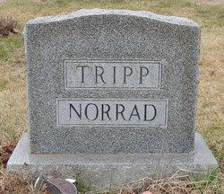 Ida L. Tripp
