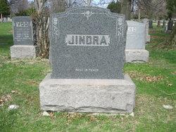 James Jindra