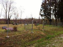 Lefever Cemetery