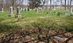 Stutzman Cemetery