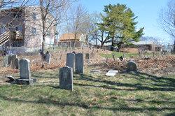 Old East Burying Ground