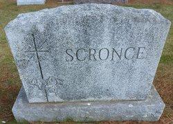Floyd Harold Scronce