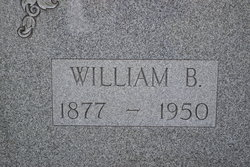 William Borner Smith
