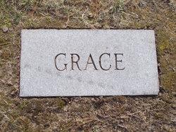 Grace Elizabeth <i>Rollins</i> Maynard
