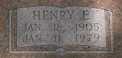 Henry E. Fuller