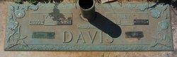 Ruby C. <i>Smith</i> Davis
