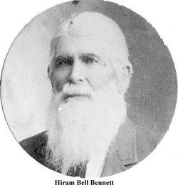 Hiram Bell Bennett
