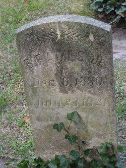 Benjamin Franklin Ames, III