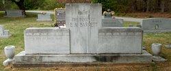 E M Barrett