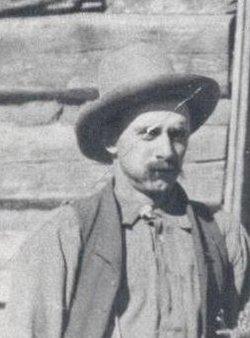 Charles Morton Bryan