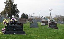 Dover Union Cemetery