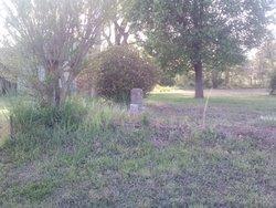 Linker Family Cemetery