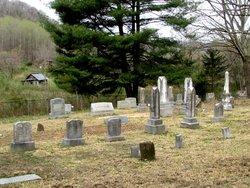 Meadows Cemetery