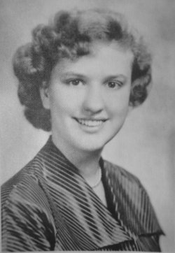 Helen Catherine <i>Neufeld</i> Coon