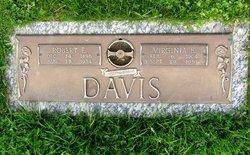 Virginia B. Davis