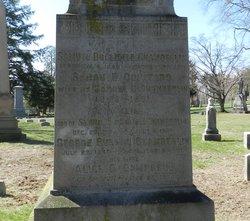 Samuel Doolittle Chamberlin