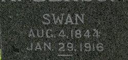 Swan Anderson