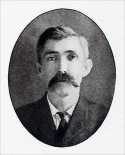 Leonard Jerome Farley