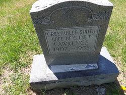 Greenville <i>Smith</i> Lawrence