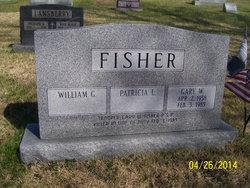 Gary William Fisher