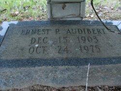 Ernest P. Audibert