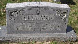 Gus Cunnagin