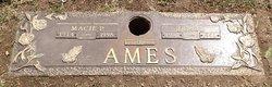 James Earl Ames
