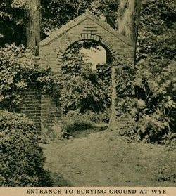 Henrietta Maria <i>Neale</i> Lloyd