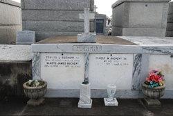 Ernest W Ernie Buchert, Sr