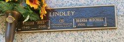 William Junior Lindley