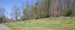 Ensor Cemetery
