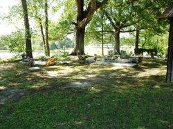 Sugar Ridge Church Cemetery