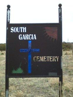Garcia Cemetery