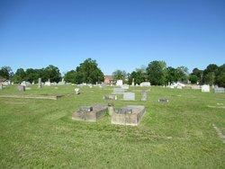 Winnfield Cemetery