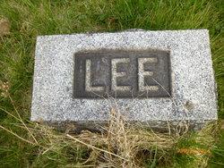 Lee C Alderman
