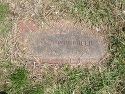 John R. Buehler