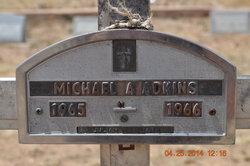 Michael A. Adkins