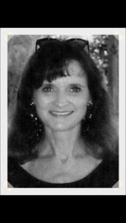 Susan Elizabeth Beth <i>Hulcher</i> Baker