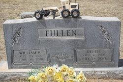 Nellie Florence <i>Lummus</i> Fullen