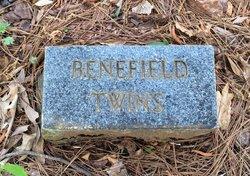 (Infants) Benefield