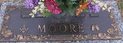 Lewis Henry Moore