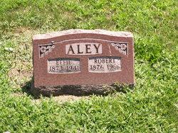Effie Aley