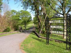 Hartsville Memorial Gardens